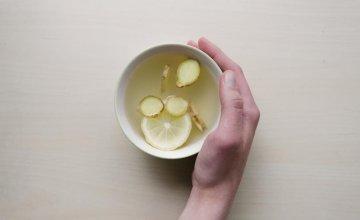 čaj za bubrege