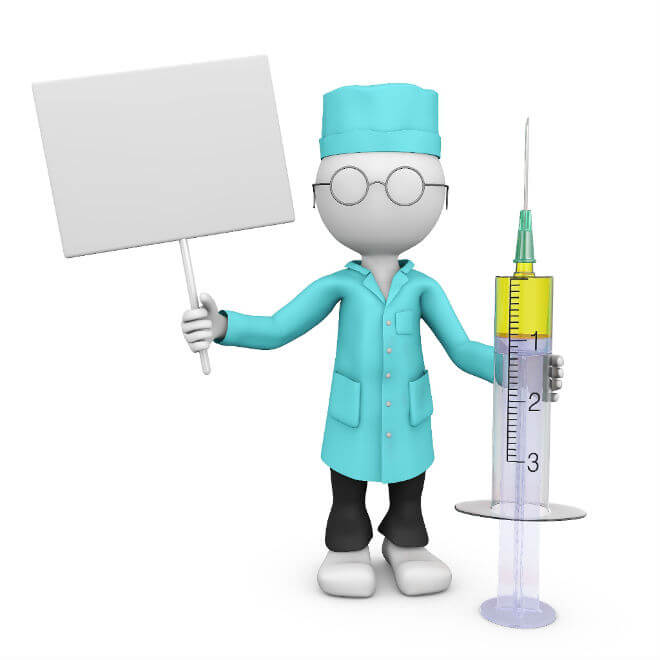 cjepivo