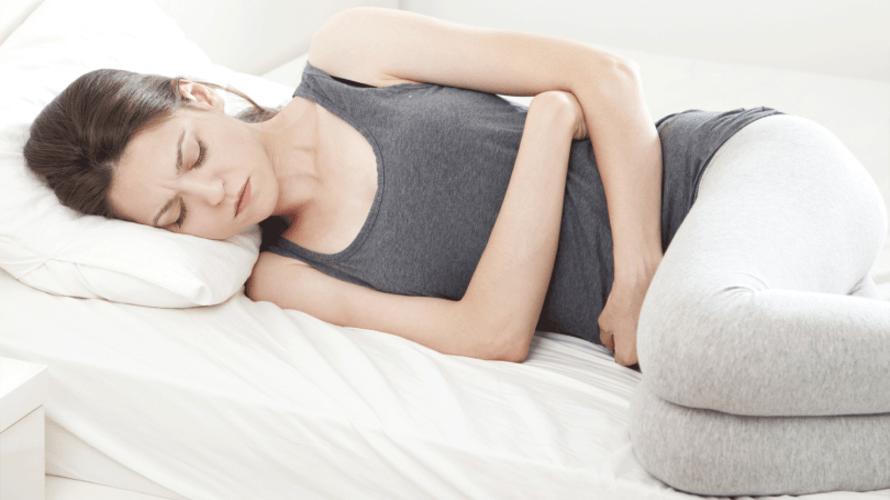 dvije menstruacije u jednom mjesecu
