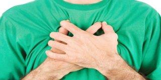 Hiperventilacija – duboko disanje, zijevanje i hiperventilacijski sindrom