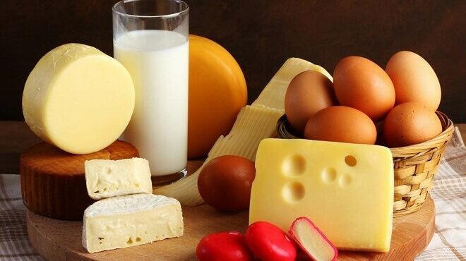 hrana-bogata-vitaminom-d