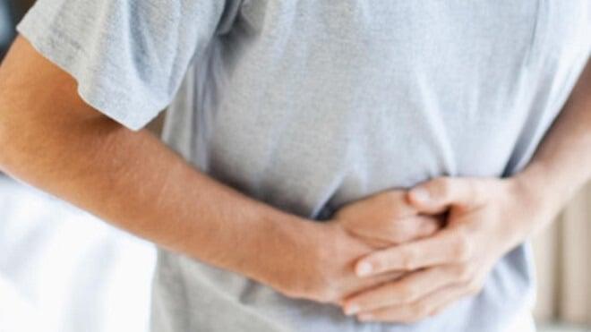 upalna-bolest-crijeva