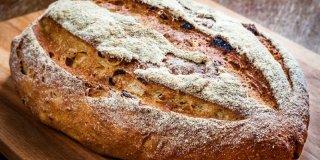 Kruh od pira – kalorije, recepti