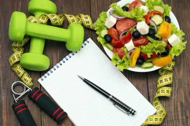 Mjerenje nutritivnog statusa