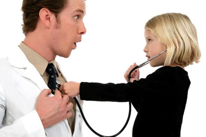 nefrotski sindrom kod djece