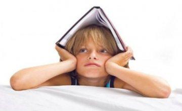 Poremećaj čitanja