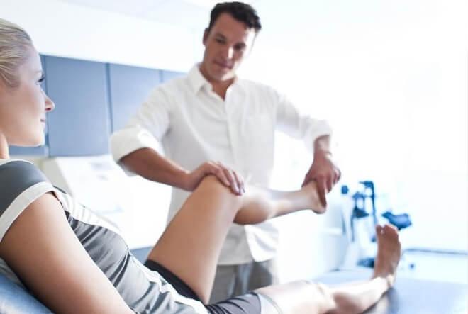prirodno liječenje artroze