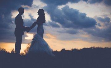 Strah od braka