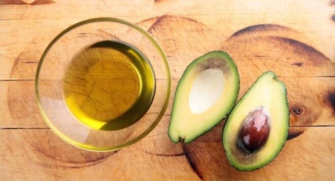 ulje od avokada