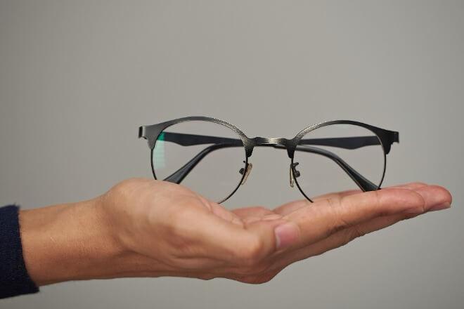 Dioptrijske-naočale