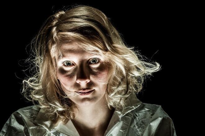 Halucinacije-što-se-događa