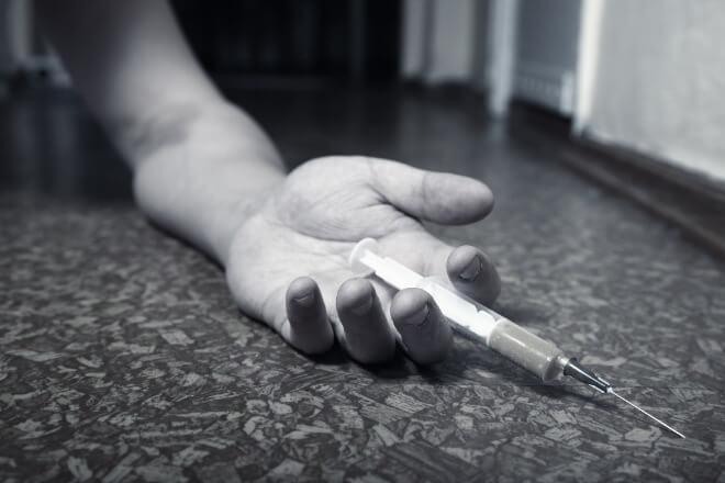 Heroinska-ovisnost-simptomi