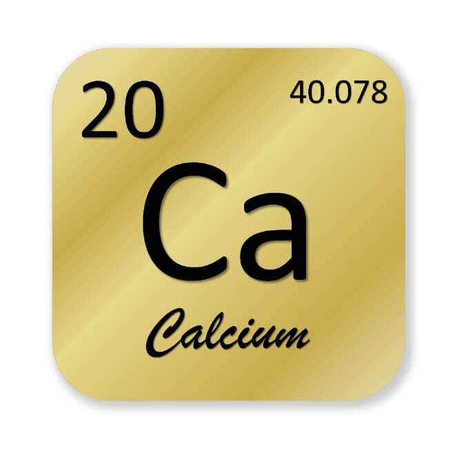 Kalcij