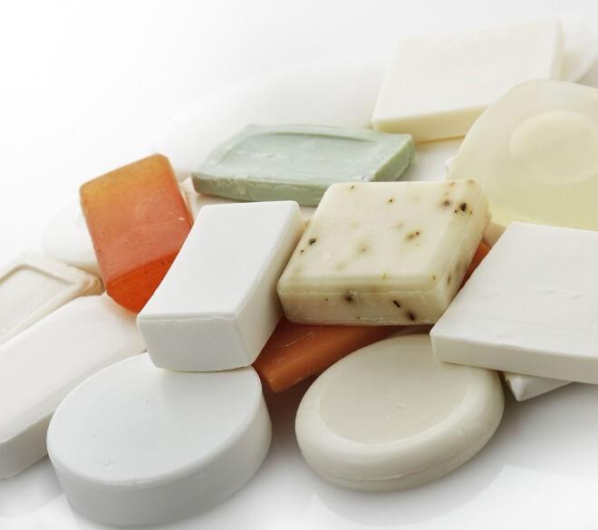 Kruti-sapuni-pH