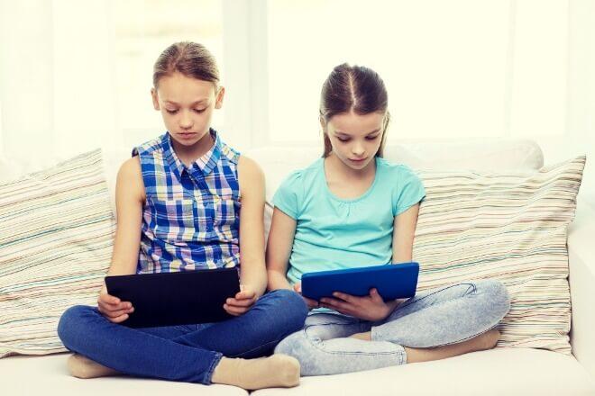Ovisnost-o-internetu-kod-djece