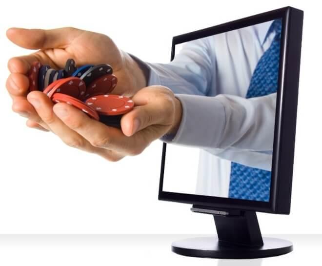 Ovisnost-o-kocki-putem-interneta