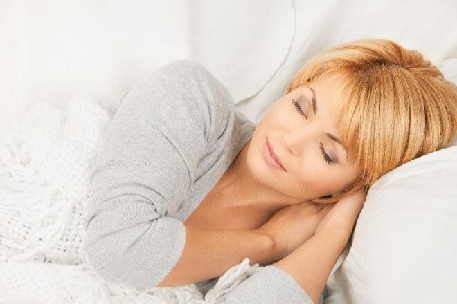 Tablete-za-spavanje