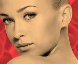 zena-s-anemijom