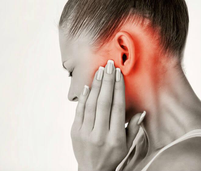 Bol uha