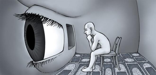 disocijativni-poremećaj