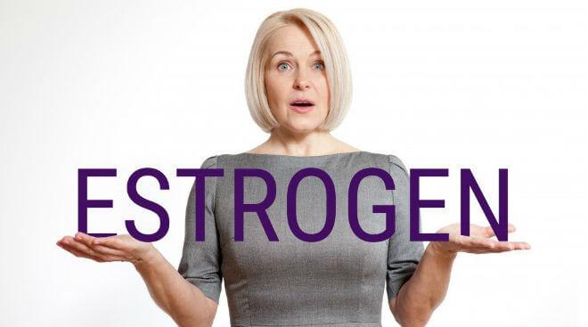 estrogen-u-hrani