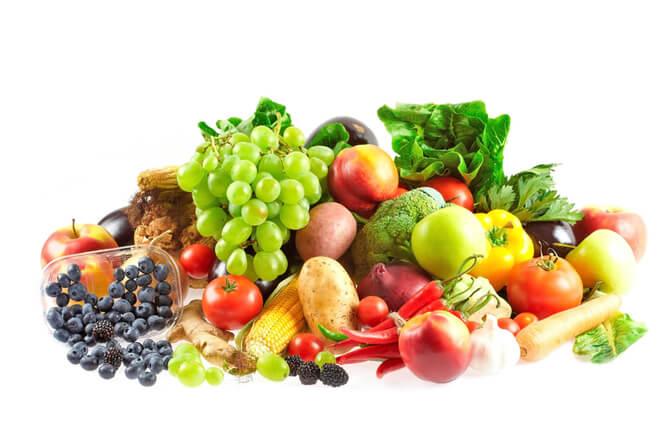 hipertenzija prehrana