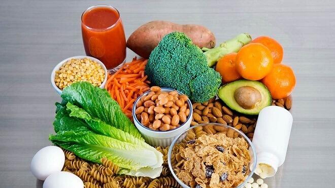 hrana-bogata-folnom-kiselinom