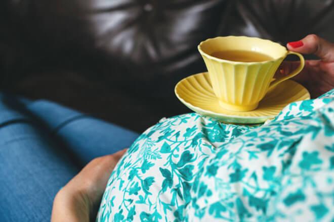 kava u tudnoci kava