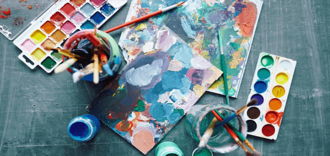 kreativna-terapija