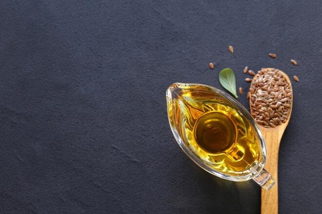 laneno ulje za mršavljenje