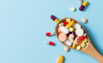 Linex probiotici