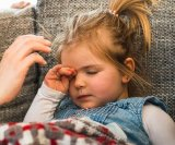 Meningitis-kod-djece