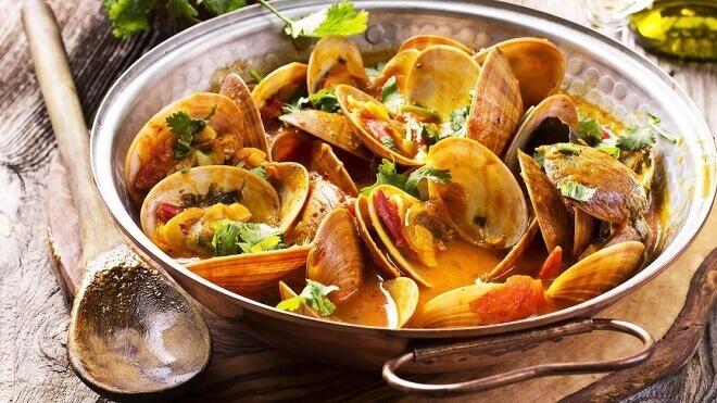 morski-plodovi-bogati-vitaminomb12
