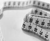 Proteini i gubitak kilograma