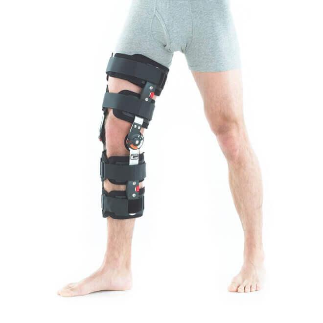 rehabilitacijska-ortoza