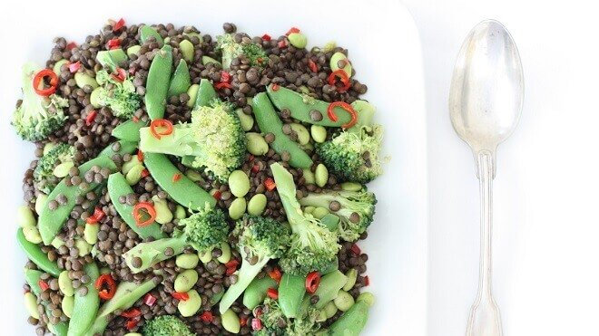 salata-od-lece-sa-sojom-i-brokulom