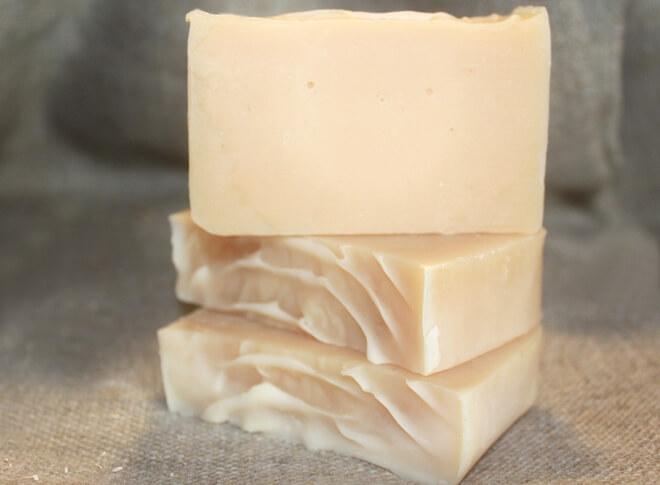 sapun od magareceg mlijeka