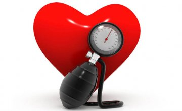 srce i tlak