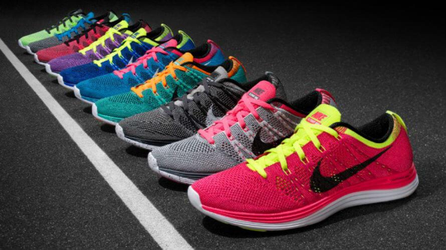 Tenisice za trčanje