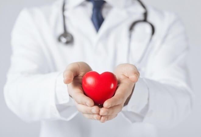 Dijagnoza-i-liječenje-ekstrasistola