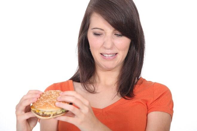 Gubitak-apetita-poremećaj
