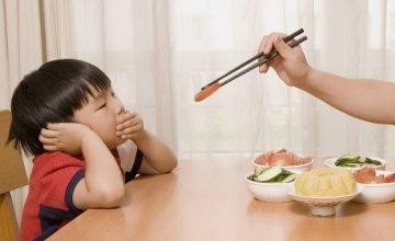 Gubitak-apetita-simptom
