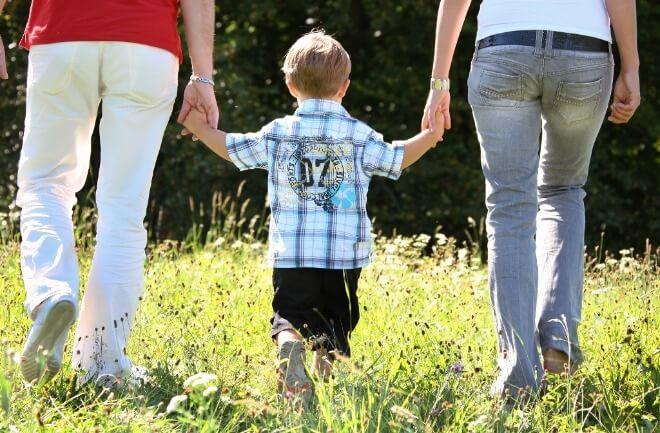 Kako-umanjiti-posljedice-rastave-braka-za-djecu