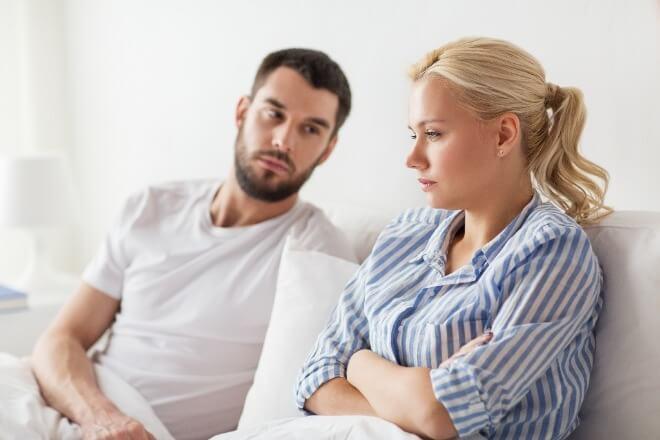Neslaganje-bračnih-partnera