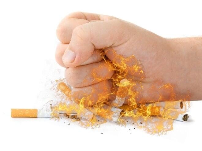 Prestanak-pušenja