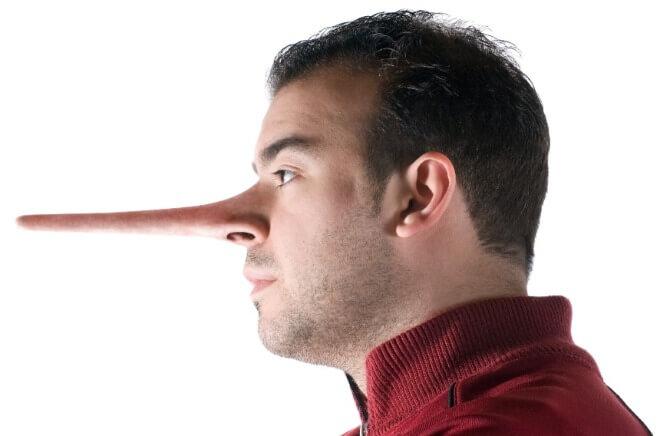 Tko-je-patološki-lažljivac