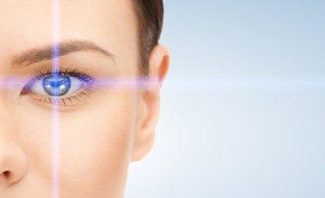 Ablacija retine
