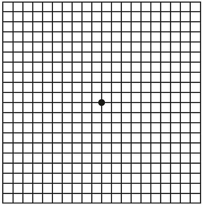amslerov-test-1