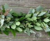 eukaliptus lišće
