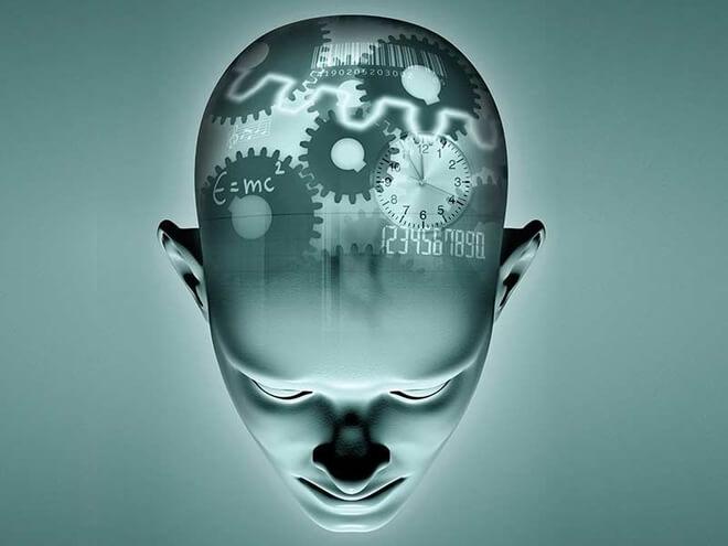 filozofija-uma